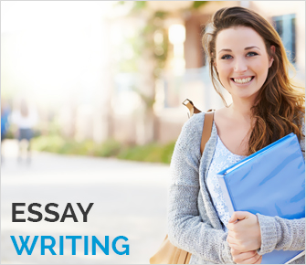 best blog post proofreading service for university
